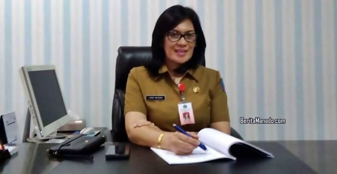 Dra Lynda Watania MM MSi
