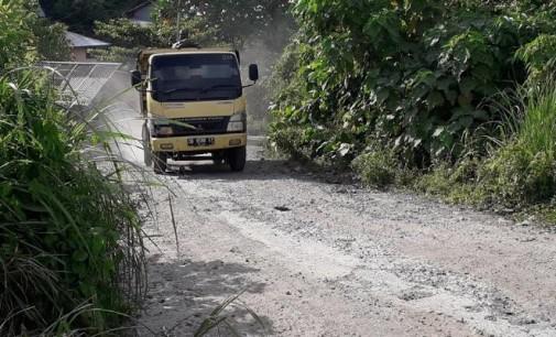 Ini Harapan Warga Kampung Langowan kepada Kadis BART ASSA Sebelum Dilantik menjadi Sekkot Manado
