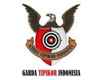 Garda Tipikor Indonesia, Dukung langkah KPK Hibahkan Sitaan Aset Tanah Koruptor Ke ATR/BPN