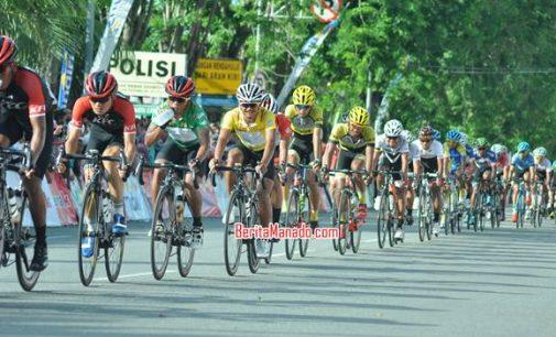 Gubernur Longky Prakarsai Lagi Tour de Central Celebes Jilid 2