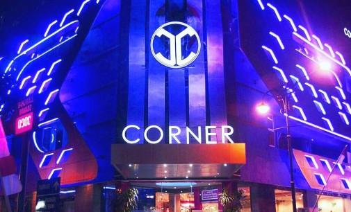 Pertama Ikut, Corner Raih Juara Mondo Award Club 2018 di Eropa