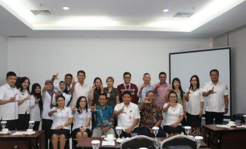Banyak Tempat Lebih Pilih Pakai Bahasa Asing, Pemerintah Tekankan Pentingnya Gunakan Bahasa Indonesia