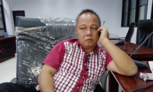 Usung Tema Kebangkitan Bridge, Pekan Depan Pengurus GABMO Dilantik