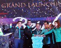 100 Unit Terjual Dalam Satu Hari Launching! AKR Land Kembali Meraih Sukses Untuk Cluster Beryl
