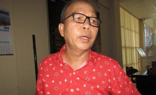 Pemilu 2019, PDI-Perjuangan Ketambahan 2 Amunisi Birokrat Handal Ini