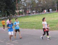 Menghindari Atlet Pindah, Pemerintah harus Memberikan Perhatian