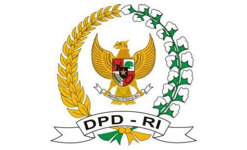 Liow, Sumakul, Batasina, Damopolii Berpeluang Rebut 4 Tiket Menuju Senayan