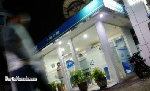 Libur Lebaran, Bank SulutGo Pastikan ATM Tak Akan Kosong