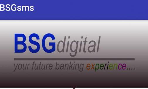 Bayar Pajak Kendaraan Dapat Dilakukan Melalui SMS Banking Bank SulutGo