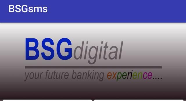 BSG Digital