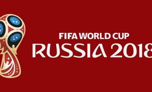 Piala Dunia 2018: Brasil, Argentina, Jerman dan Perancis Favorit Juara