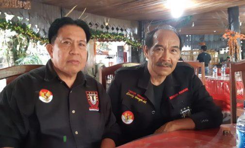 Ormas Adat Terbesar di Indonesia Ini Siap Berpartisipasi dalam Pengawasan Pemilu