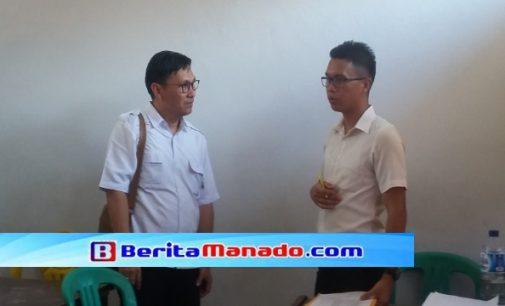 Tim Evalap Kemendes RI Kunjungi Kabupaten Minsel, Ini Tujuannya