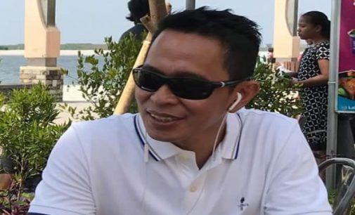 PAMI-P: Kejagung Diminta Copot Kejari Amurang Karena Hambat Program Jokowi-JK