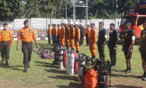 92 Personel Basarnas Manado Siap Amankan Lebaran 1439 H