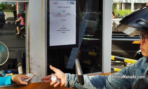 Tarif Parkir Megamas Naik, RAHMAN HANAFIE: Sudahlah, Pak Roy Itu Saya Kenal