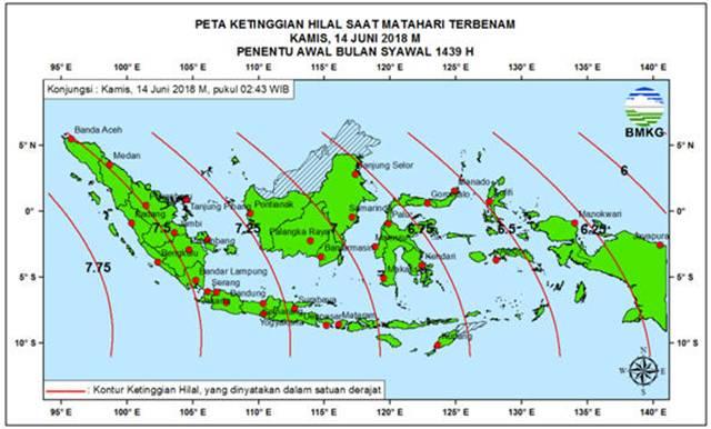 Sumber Badan MeteorologiKlimatologi dan Geofisika