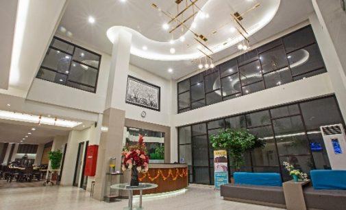 Genio Hotel Manado Tawarkan Promo Menarik di Penghujung Bulan Ramadhan