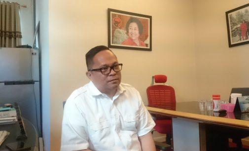 Tunjangan Dipotong, DPRD Manado Sesalkan Sikap Pemkot Tak Berikan Penjelasan