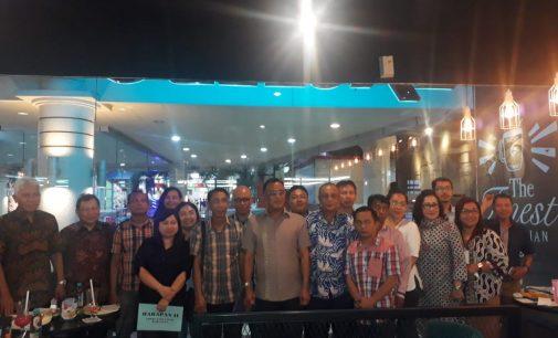 Terus Bergerak Maju, Bank SulutGo Kembangkan Produk-produk Bisnis Ini