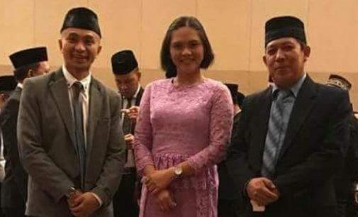 4-17 Juli, Tahapan Pengajuan Bakal Calon Anggota DPRD Minut Dibuka
