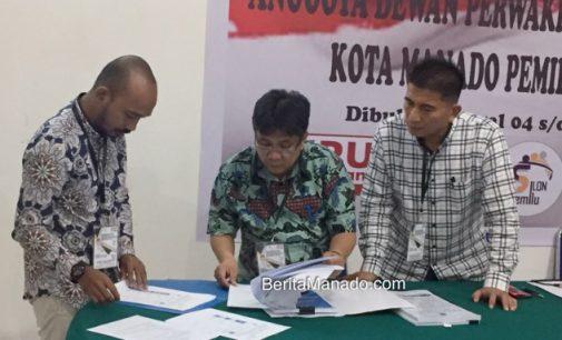 KPU Ingatkan Perbaikan Calon BMS Hanya Sampai 31 Juli Pukul 24:00 Wita