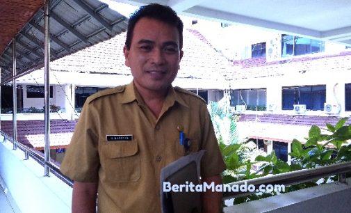 Sambut Manado Fiesta, Hendrik Warokka Minta UKM dan UMKM Segera Siapkan Hal Ini