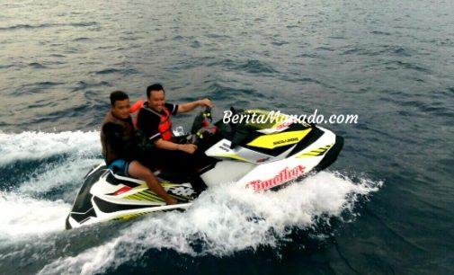 Puji Teluk Manado, Menpora IMAM NAHRAWI Mengaku Tak Menyesal