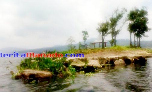 Pengeloaan Pulau Likri Belum Dapatkan Dukungan Anggaran