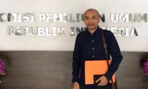 Kinerja PPS dan PPK Minahasa Utara Dikritik