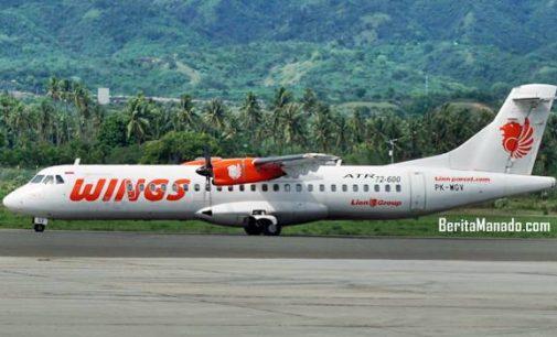 Terkait Layanan Bagasi Berbayar, Begini Penjelasan Lion Air dan Wings Air