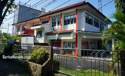 Wisatawan Asing ke Sulut Melonjak, Kantor Imigrasi Kelas I Manado Maksimalkan Pelayanan