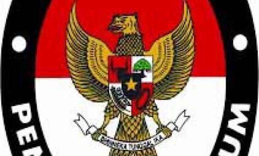 Ini DCS Anggota DPRD Kabupaten Sangihe