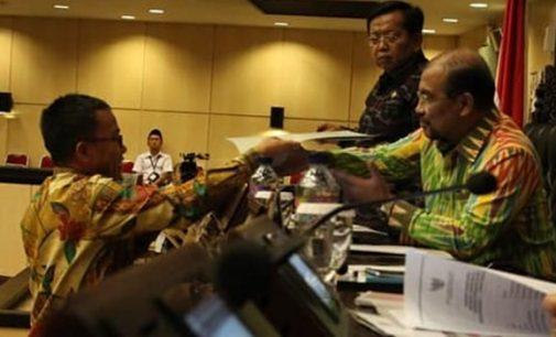 Senator Asal Sulut Ini Desak BPJS Hentikan Tiga Kebijakan