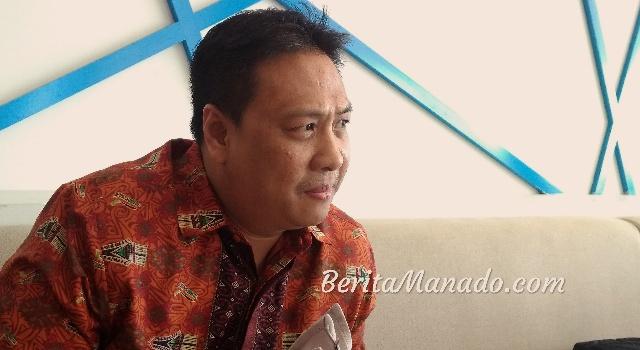 Alvin Taulu