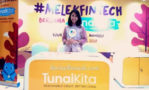 17 Agustus 2018, TunaiKita Resmi Hadir di 159 Kota dan Kabupaten di Indonesia