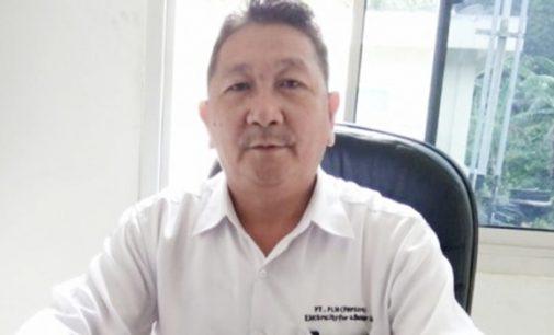 """PJU Tak Menyalah, Royke Karongkong: """"Tanya ke Pemkab Mitra Itu Bukan Rana Kami"""""""