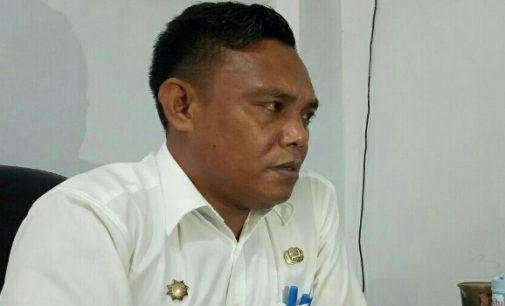 Steven Lawendatau: Pendaftaran CPNS Bebas Calo dan Transparan Dengan Sistem Online