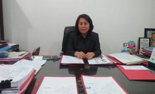 CPNS Pemprov Sulut 2018 di 3 Sektor, Ini Syarat-syaratnya