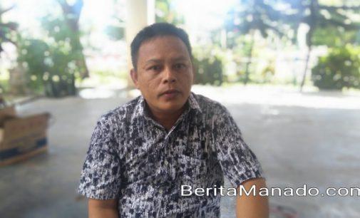Oktober Deklarasi #2019GantiPresiden di Sulut Bakal di Backup Ormas
