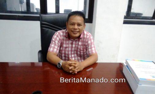 Ditargetkan Menang 80%, Syarifudin Taha: 2 Oktober Sandiaga Datang Manado
