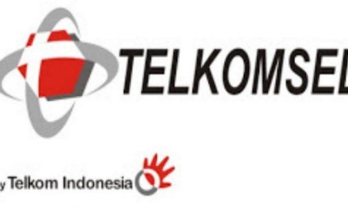 Telkomsel Kerahkan Team Siaga Bencana Pulihkan Jaringan di Donggala