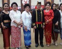 Di Rapat Paripurna HUT Provinsi, Andrei Angouw Ingatkan Masyarakat Pilih Pemimpin Melihat Track Record