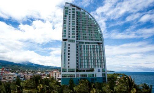 Best Western Hotel and Resort Tawarkan Double Points, Keanggotaan Gratis