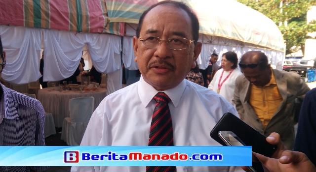 Edison Humiang