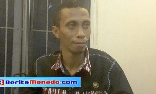 Bawaslu Minut Tertibkan Hampir 100 Baliho