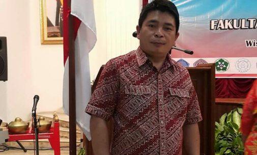 Pakar Hukum Unsrat: Elly Lasut Terpilih Secara Demokratis, Harus Segera dilantik