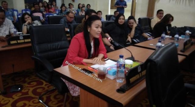 Theresia Pingkan Nuah
