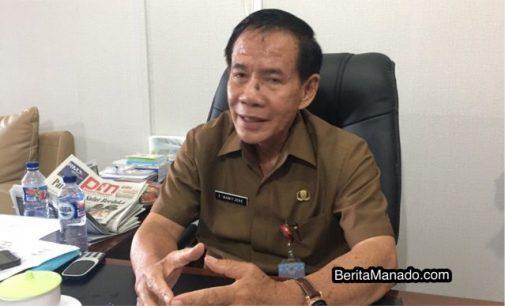 Bantuan Tahap II Pemkot Manado, Jumat Siap Diberangkatkan