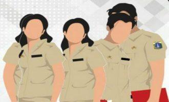 Pendaftaran CPNS Ditutup, Pelamar di Minut Tembus 1.041 Orang